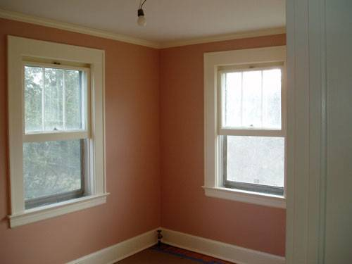 Home Interior Paint Colors