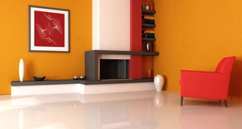Home Interior Painting Color Combinations Alternatux