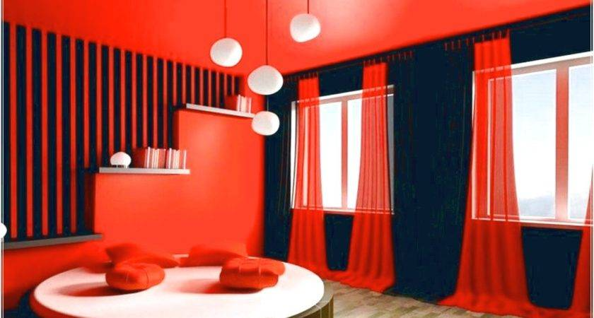 Home Interior Painting Color Combinations House Colour
