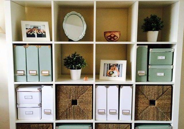 Home Office Storage Ideas Design Your House Its