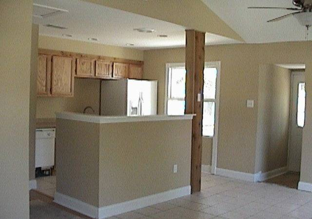 Home Painting Cost Ideas