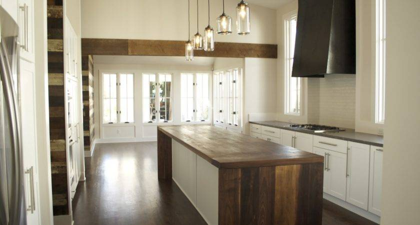 Home Restyler Wood Glorious Using Your