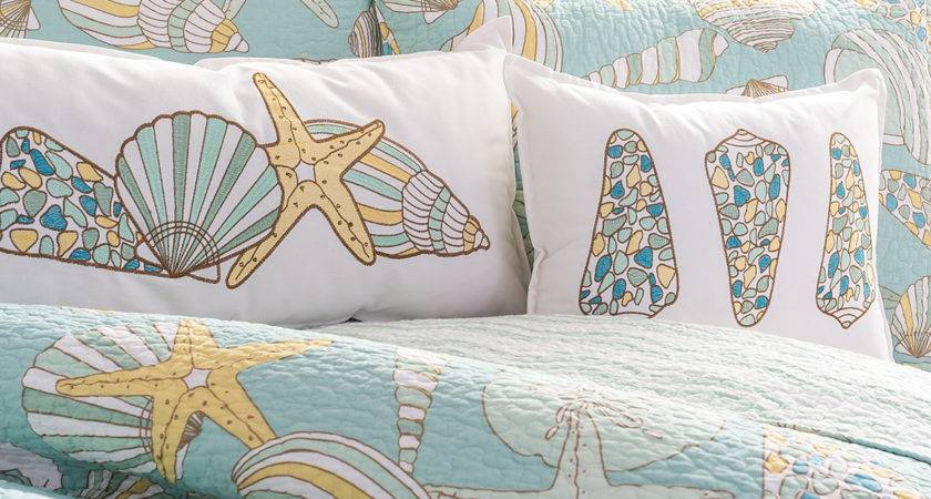 Home Trends Bedding Sets Better Homes Gardens
