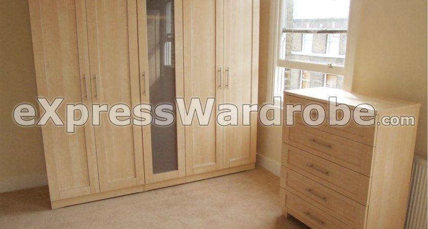 Homebase Fitted Bedrooms Bedroom Review Design