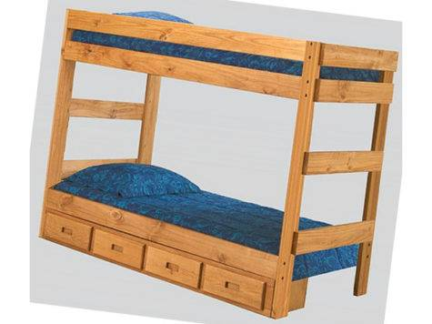 Homeofficedecoration Cheap Bunk Beds Stairs