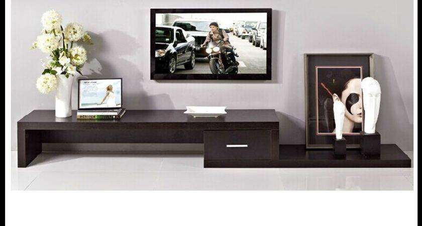 Hot Sale Simple Design Modern Furniture Lcd Led Wall