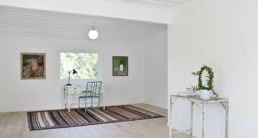 House Clean Fresh Palettes Natural Finishes