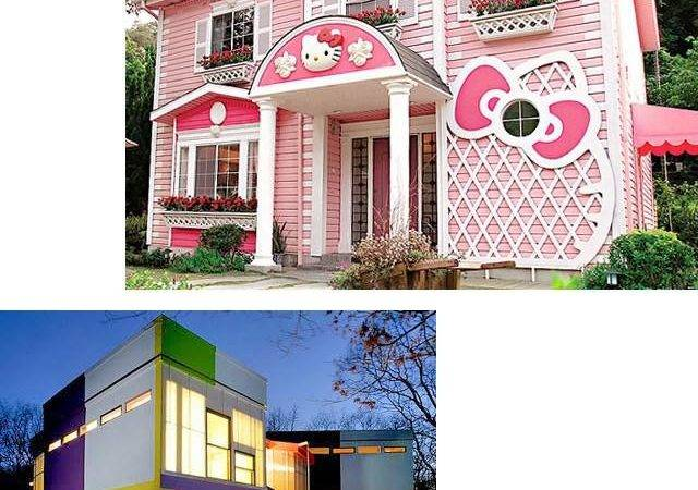House Painting Color Ideas Exterior Decor References