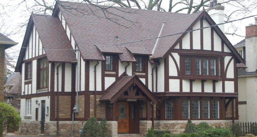 House Trim Paint Best Exterior Color Ideas