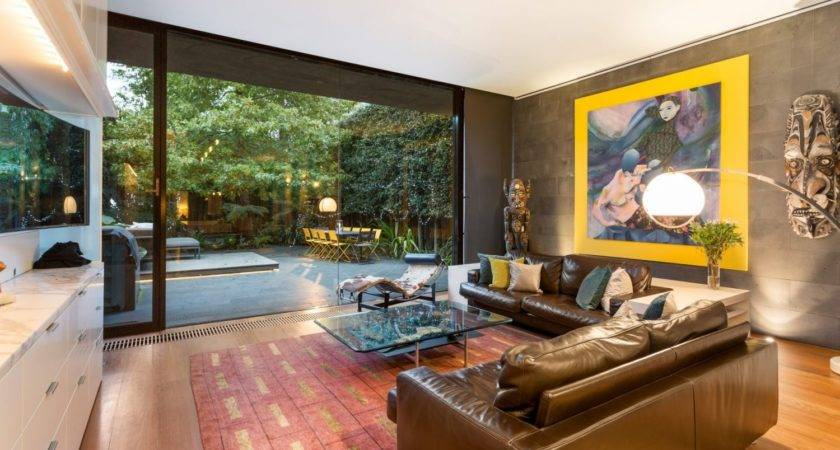 House Week Perfectly Positioned Expert Design