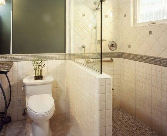 Houzz Tiled Showers Joy Studio Design Best