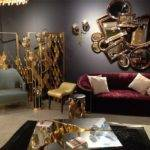 Hpmkt Top Furniture Brands Watch News