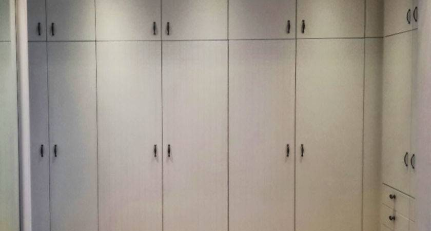 Ican Catalogue Kitchens Cupboards Design Built