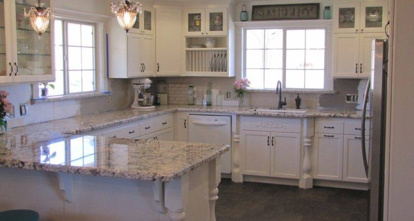 Ideas Ceiling Kitchen Cabinets