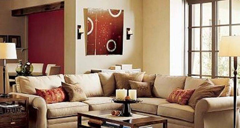 Ideas Decorate Living Room Dgmagnets