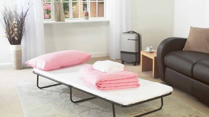 Ideas Design Best Way Choose Beds Small Spaces