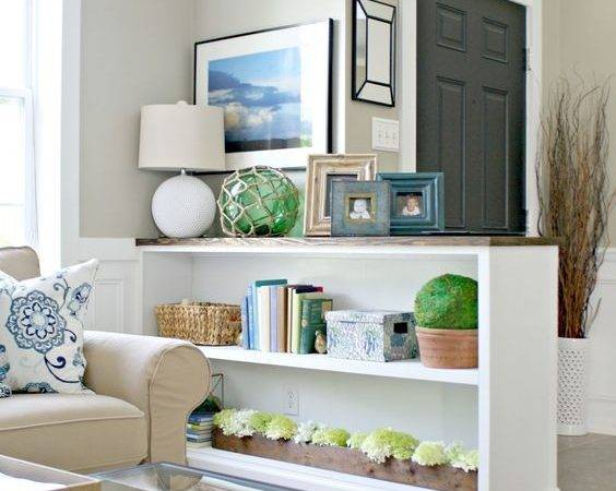 Ideas Make Entryway Don Have One