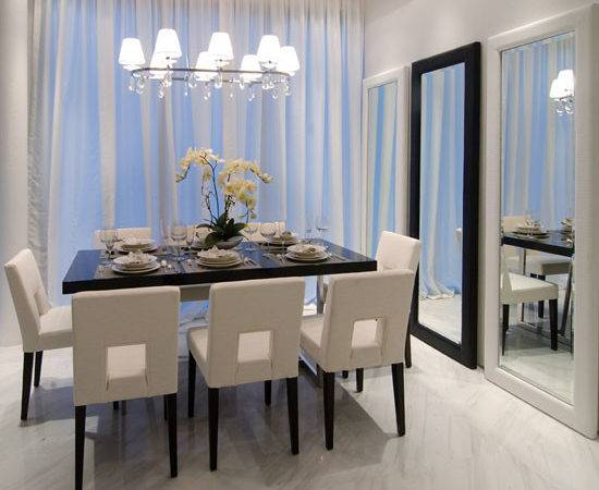 Ideas Modern Decor Touch Your Homes Livingpod