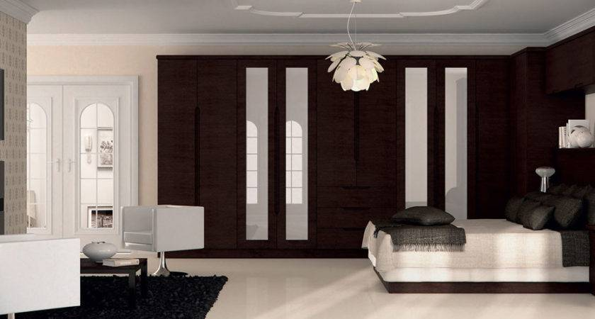 Ideas Wardrobe Door Designs Plushemisphere