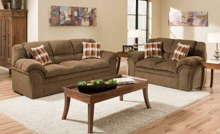 Incredible Living Room Set Ideas Two Piece