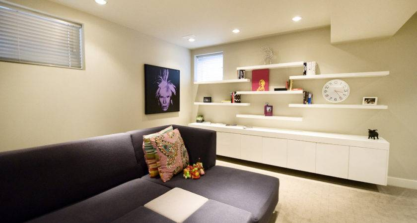Incredible Lowes Wall Mounted Shelves Decorating Ideas