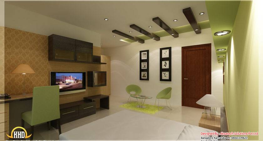 Indian Home Interiors Low Budget Interior