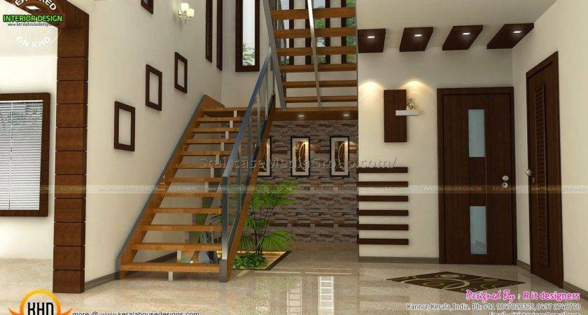 Indian House Staircase Design Best Ideas