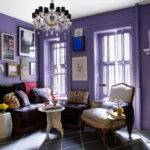 Indian Living Room Colour Combinations Home Combo
