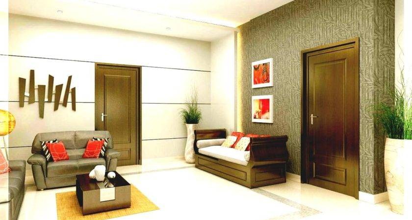 Indian Small Home Interior Design Ideas