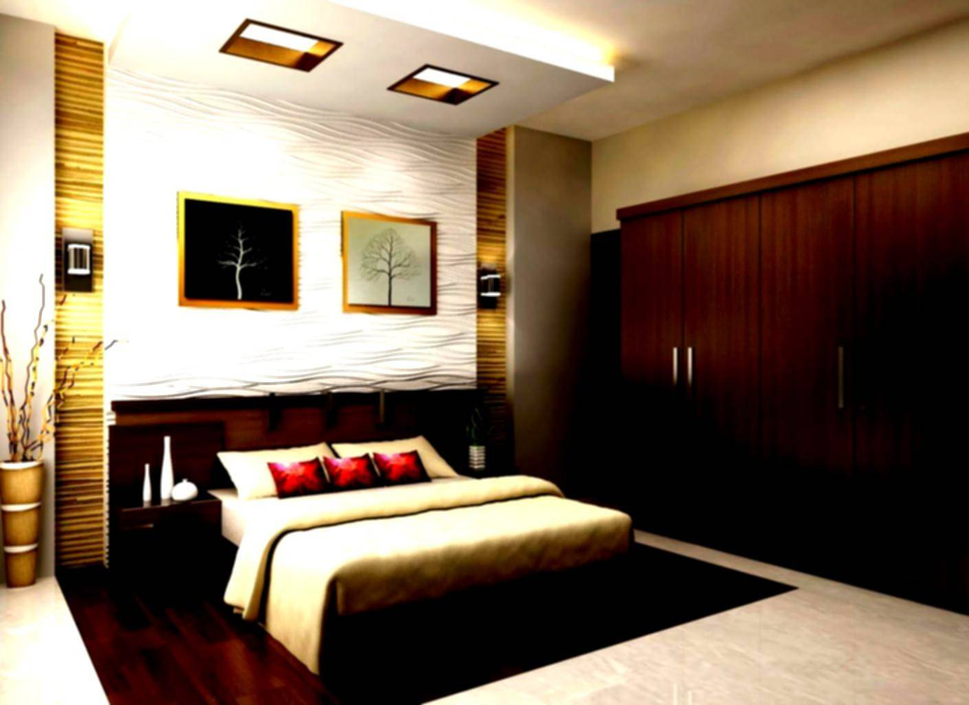 Indian Style Bedroom Design Ideas Traditional Home Little Big Adventure