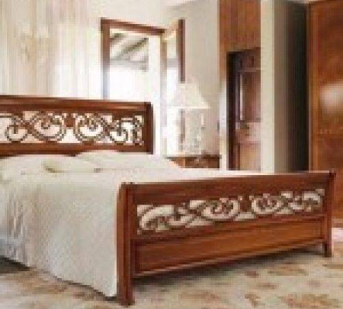 Indian Wooden Bed Designs Catalogue Bedroom Reviews