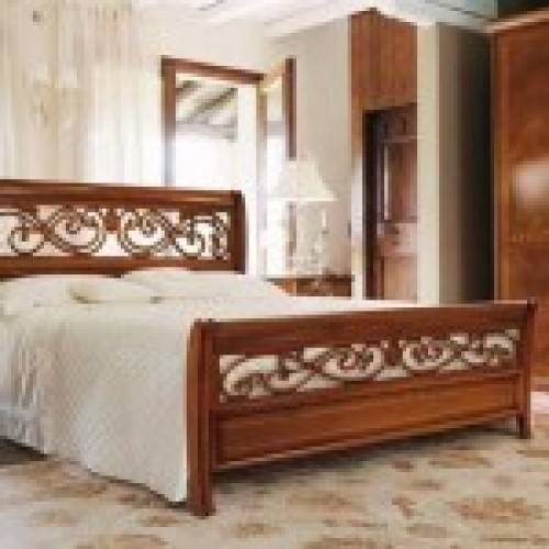 Indian Wooden Bed Designs Catalogue Bedroom Reviews Little Big