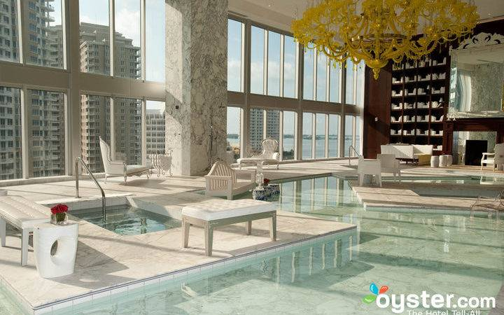 Indoor Pools Cure Your Winter Blues Oyster
