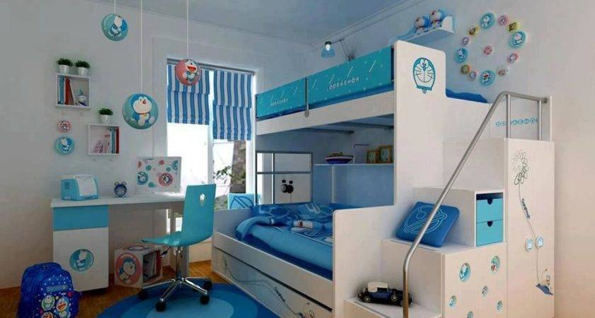 Information Internet Beautiful Bedroom Design Kids