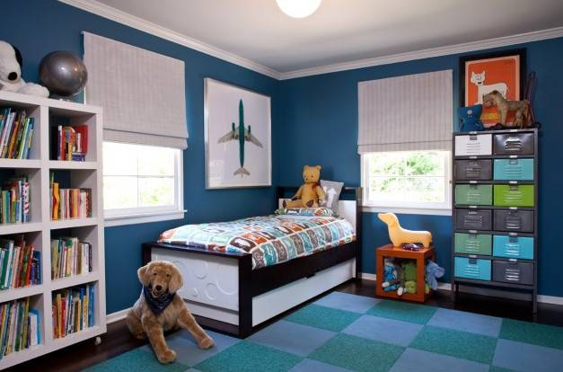 Inspirational Eye Candy Boy Rooms Nurseries Little