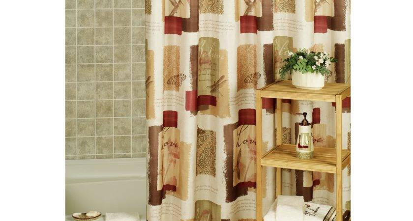 Inspirational Shower Curtains Nana Workshop