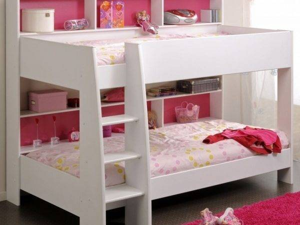 Inspiring Childrens Bedroom Sets Small Rooms Home