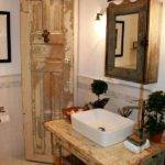 Inspiring Rustic Bathroom Ideas Cozy Home Amazing