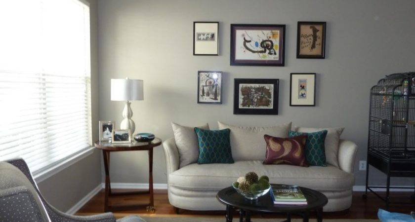 Intellectual Gray Paint Combinations Jessica Color