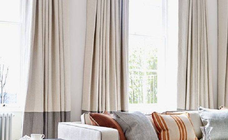 Interesting Living Room Curtains Red Rustic Sale Black