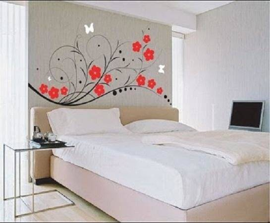 Interior Architecture Make Large Your Room Fresh