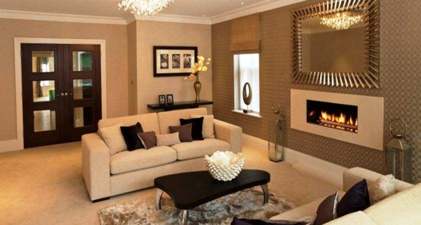 Interior Colour Combinations Living Room