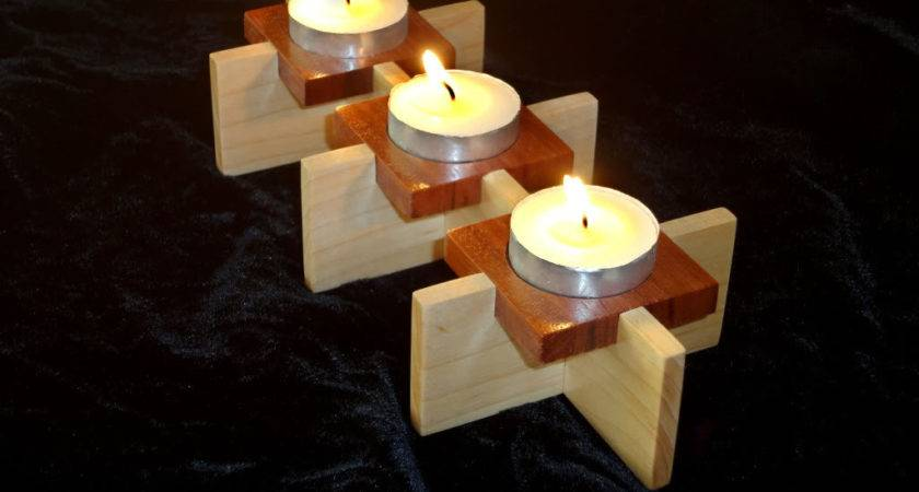 Interior Decoration Ideas Candles Home Designs Project