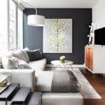 Interior Design Accent Wall Ideas Home