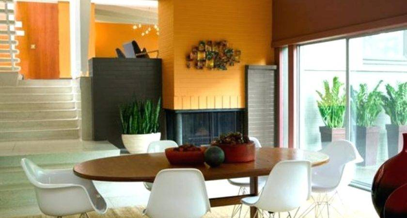 Interior Design Color Schemes Pdf Indiepedia