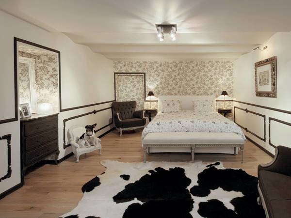 Interior Design Decoration Decorations Room Walls