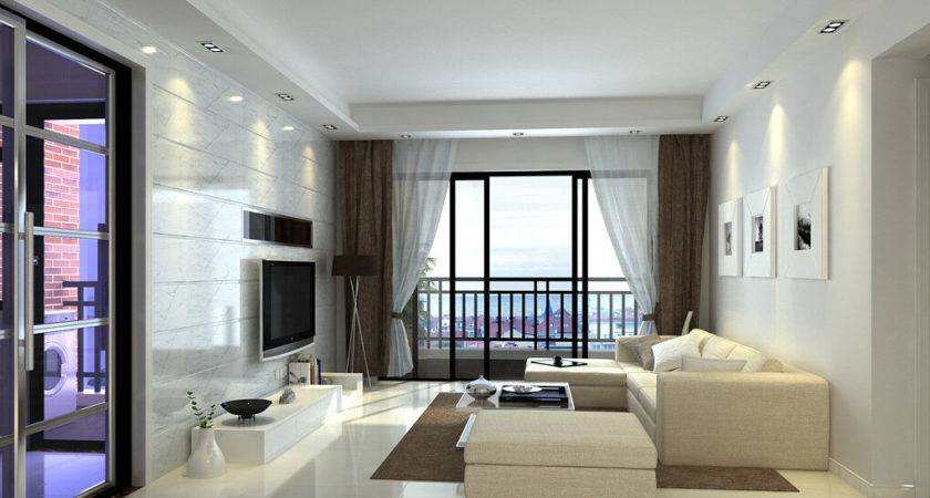 Interior Design Drawing Room Example Rbservis