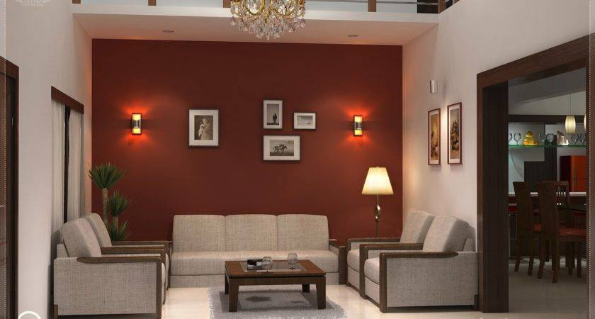 Interior Design Home Tamilnadu House Ideas Small