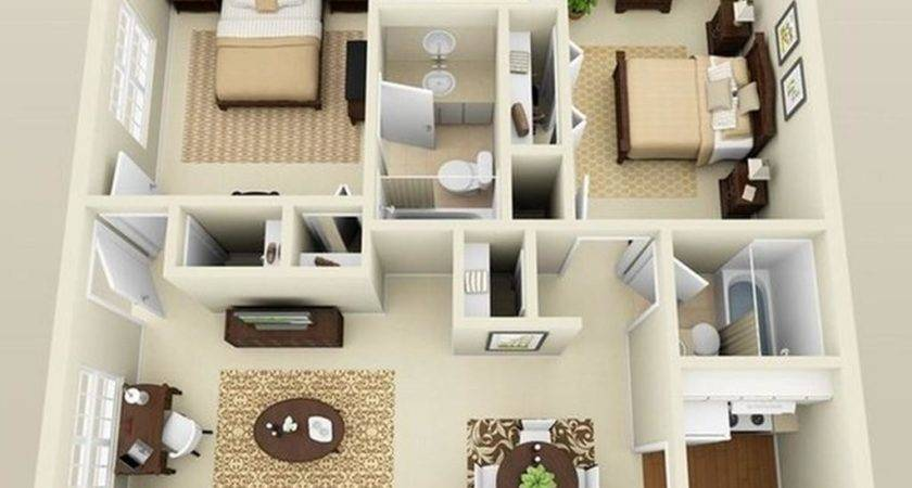 Interior Design Ideas Small Houses