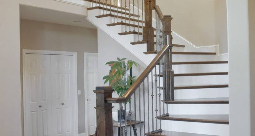 Interior Design Notebook Remodeling Stairs Jason Ball